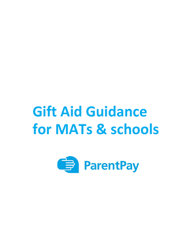 Gift-aid-guidance-for-schools
