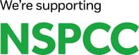 NSPCC_PartnershipLogo_We_reSupporting_ONLINE_RGB
